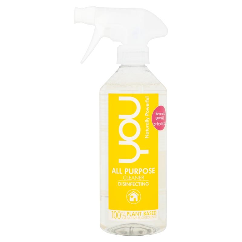 YOU All Purpose Cleaner 500ml
