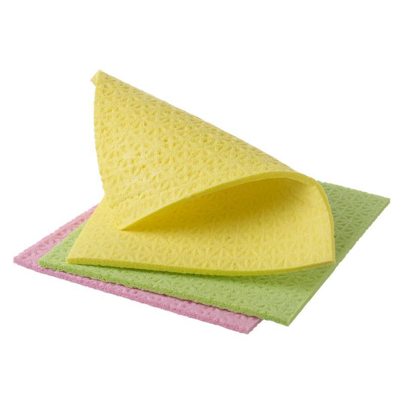 Clean Pet Urine From Kitchen Floor Dry
