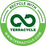 TerraCycle e-logo