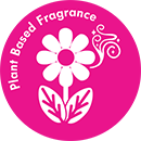 Plant-Based-Fragrance
