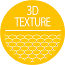 3D Texture All Purpose