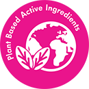 Plant-Based-Active-Ingredients