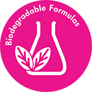 Biodegradable-Formula
