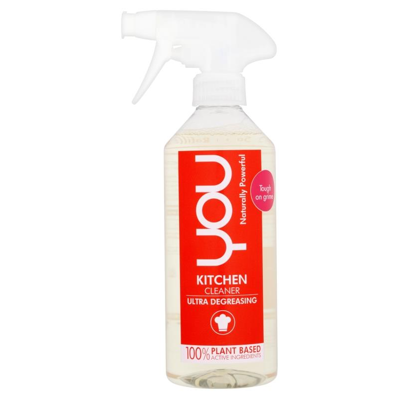 YOU Kitchen Cleaner 500ml
