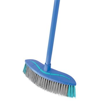 Collect Max Indoor Broom